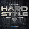 "Promo Sesión Fitness ""HardStyle"""