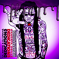 Lil.Wayne-(Dedication 5) Dont Kill Ft.Kendrick Lamar (Remix) (Chopped&Screwed By. DJ SpankkDizzle)
