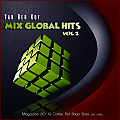 Van Der Koy - Mix Global Hits Vol 2