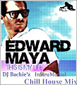 This is my life-Edward Maya-DJ Bachie-Vizen Mix