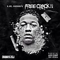 Lil Bibby FT. Jadakiss & Anthony Hamilton- Water Remix