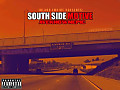 South Side Cooling ft. Feature & Tacc