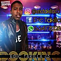 Plenas_Hot_Session_Mixtape_By_@erictakillac3