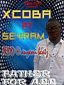 Xcoba_FATHER FOR ALL_ ft Seyram prod@ anyemi beatz