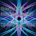 Set Energy Club  New Generation (DjEderaldoVidal)