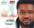01 MIKE ABDUL - MORIRE featuring MONIQUE