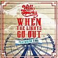 Will Sparks feat. Troi - When The Lights Go Out (Original Mix) musicattack.hol.es