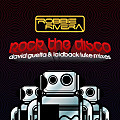 01. Robbie Rivera - Rock The Disco (David Guetta Laptop Remix) - www.spaceclubbingdancefloor.com - Copy