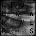 Lykke Li - I Follow RIvers (Dj Surf Rmx)