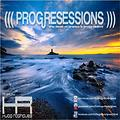 PROGRESESSIONS - The Best Of Trance & Progressive (Mixed by Hugo Rodrigues)