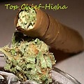 Top Chief-Higha