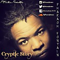 Crypic Stories [Prod by P.Fontain Production]