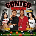 John Jay Ft. Jowell - Conteo Regresivo (Prod. By Onyx)
