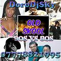 NONSTOP OLD SKOOL 90s v 80s (Subscribe for DOWNLOAD LINKS)