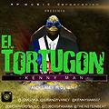 Kenny man - El Tortugon