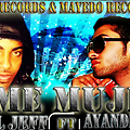 Dime Mujer_Lil Jeff Feat Ayander_BC Records & Mayedo Records
