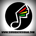 JahBless ft. Banky W - You Are The One [ 2o14 ] [ www.DJHuaracheGhana.com ]