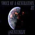 Voice Of A Generation (Prod. By WROF)