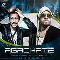 Agachate (Official Remix)