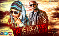 Tu Te Escapas (Official Remix) (Prod. DoutLoops & Chino G & Mario Dream) ZDPMusic!