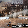 Another Day Prod. By Frantik