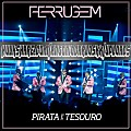 Ferrugem - Pirata e Tesouro - Single -2017- MP3