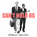 Can't Hold Us (ShadowReD Church Intro)