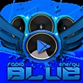 Romanian Club Hits August 2014 [Mixed By Dj Blue]