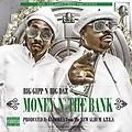 MONEY N THE BANK_Dirty Version