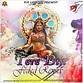 Tere Bin (Faded Remix) - DJ7OFFICIAL