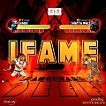 1Fame - DanceHall Beef(Samini Vrs Shatta Wale) ft Scripture