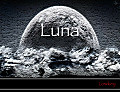 Luna (Original Mix)