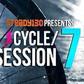 Cycle Session, Vol. 7