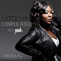 Complicated (Feat. Wale)