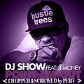 DJ Show ft JT Money - Point Em Out (Chopped By Perv) 211SC