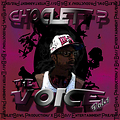 The Voice Vol. 1