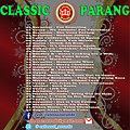 Colossal_Parang_Classic