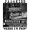 Jadakiss - Where I'm From Freestyle
