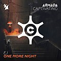 EJ (UK) - One More Night (Extended Mix)