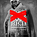 19-No_Rick_Ross-Stay_Schemin_Feat_Drake_French_Montana_Prod_By_The_Beat_Bully