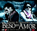 Beso De Amor (Prod. By Daster & Yousel)