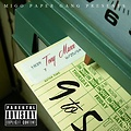 Tony Maxx - 9 To 5