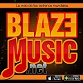 Secreto, Mozart La Para, Paramba, El Mayor, Black Point, Melymel, Milka, Shelow Shaq, Jowell y Randy, Poeta Callejero, Shadow Blow, El Jodon y Musicologo - Navidad Urbana 2K14 De Kiss 94.9 FM [www.BlazeMusic.net]