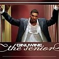 Ginuwine ft. Method Man - Big Plans