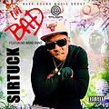 Im Bad - Sir Tuck ft Bang Bang Bakk Round
