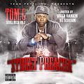 Tom_G-Don_t_Really_Giva_F_ck_Bout_Me_Feat_Dinero_Swavor_Ty_Prod_By_Bolo