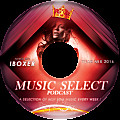 Iboxer Pres.Music Select Best of 2016 vol.2