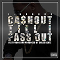 J-Brooks - Cashout Till i Pass Out (Go Crazy) Ft. Young Jino [Prod By. Sneak Beatz] NEW!!