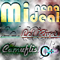 Lcl Rivas Ft Camuflis - Mi nena ideal @ By Clearance Prod