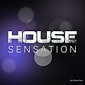 SETmix - HOUSE Sensation (By Gilson Alves 2013)